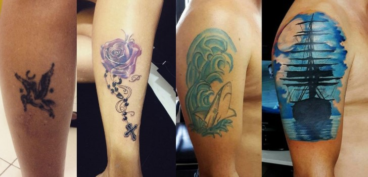 tatuagens cover-up21