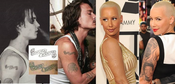 tatuagens cover-up32