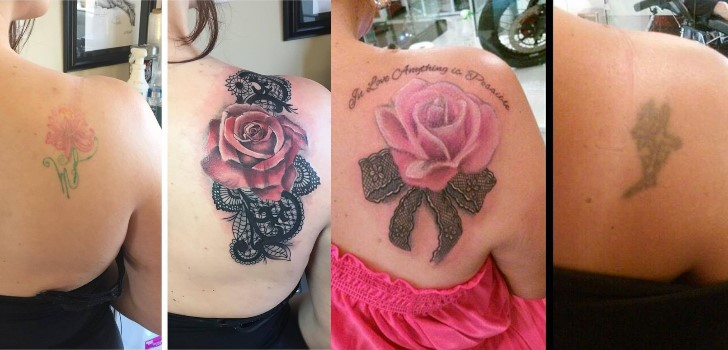 tatuagens cover-up4