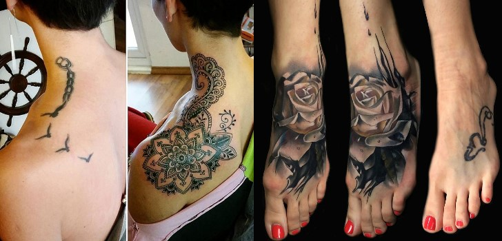 tatuagens cover-up5