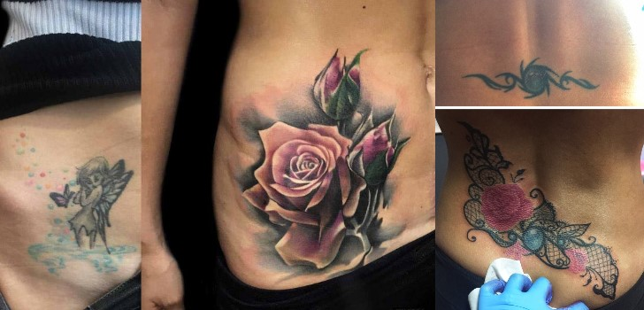tatuagens cover-up6