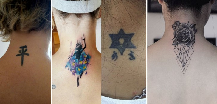 tatuagens cover-up9