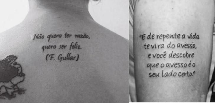 tatuagens-escritas