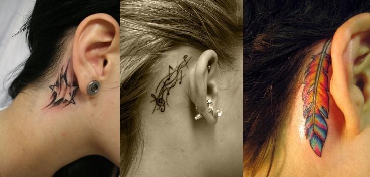 tatuagens-atras-da-orelha