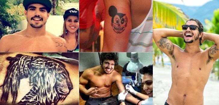 tatuagens-de-caio-castro